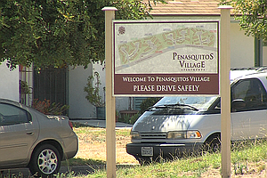 Rancho Peñasquitos Housing Development Clears City Council