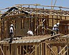 San Diego Economy Showing Signs Of Strength