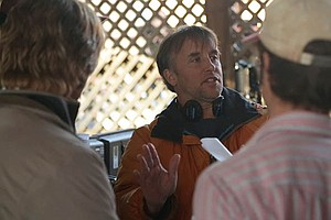 AMERICAN MASTERS: Richard Linklater – Dream Is Destiny