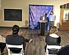 Amidst Deadly Hepatitis A Outbreak, Largest Provider of H...