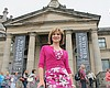 ANTIQUES ROADSHOW: Scottish National Gallery Of Modern Art