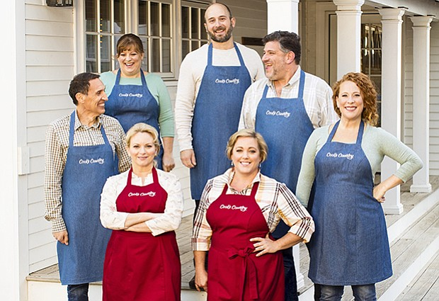 country cooks kitchen cook s country season 10 kpbs 2696
