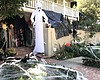 Coronado Named One Of The Top Trick-Or-Treating Neighborhoods In Th...