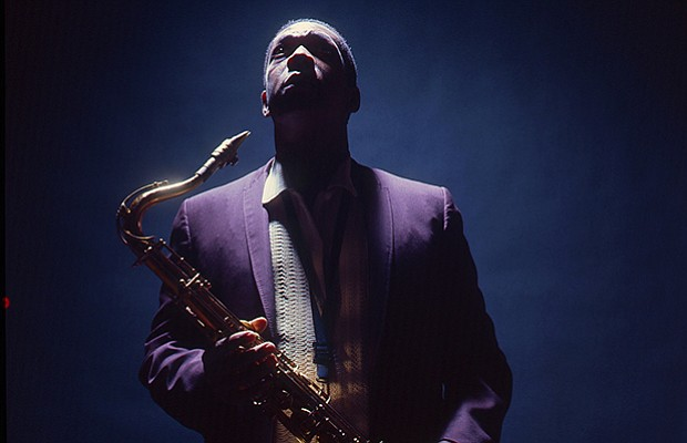 INDEPENDENT LENS: Chasing Trane: The John Coltrane Documentary | KPBS