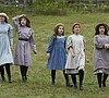 Lead photo ANNE OF GREEN GABLES: The Good Stars