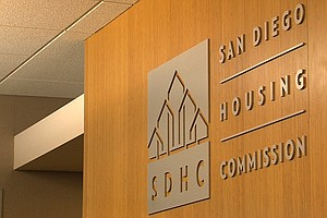 Housing Commission Votes To Move $6.5M In Funding Away Fr...
