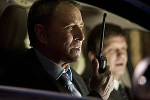 MIDSOMER MURDERS: Season 12 (Season Finale This Week!)