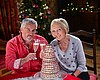 THE GREAT BRITISH BAKING SHOW: Christmas Masterclass (On KPBS 2)