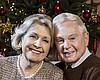 Last Tango In Halifax Holiday Special Tease photo