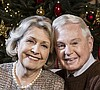 Lead photo Last Tango In Halifax Holiday Special