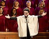 Christmas With The Mormon Tabernacle Choir Featuring Rolando Villaz...