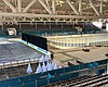 Frozen Fairgrounds: How Del Mar And Other Ice Rinks Keep Cool In Su...