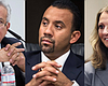 Why East L.A. Educators Have Been Running The Troubled San Ysidro S...