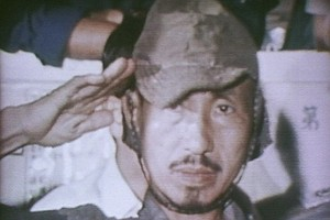 Lt. Onoda's Return: The Untold Story Of A Japanese War
