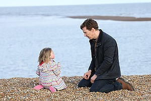 Photo for The Child In Time On MASTERPIECE