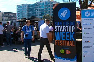 The Next Big Idea: A Guide To San Diego's Innovation Economy