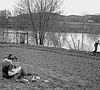 INDEPENDENT LENS: Look & See: Wendell Berry's Kentucky