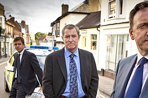 Photo for MIDSOMER MURDERS: Season 13