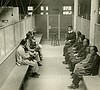 The Chinese Exclusion Act - A Special Presentation Of AME...