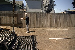San Diego Homeowners Prepare To Build Granny Flats After ...