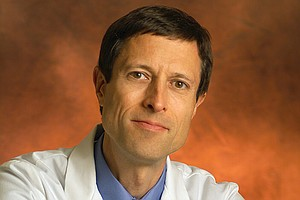 Energy Weight Loss Solution With Neal Barnard, M.D.
