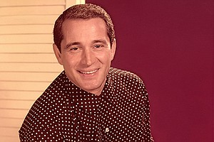Photo for Perry Como Classics - Till The End Of Time