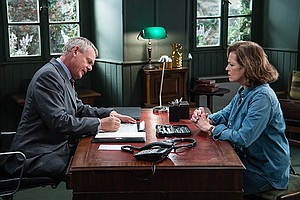 Photo for DOC MARTIN: Season 8