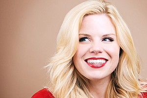 LIVE FROM LINCOLN CENTER: Megan Hilty In Concert