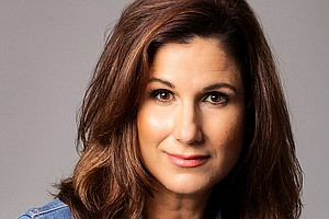 LIVE FROM LINCOLN CENTER: Stephanie J. Block In Concert