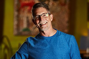 Photo for MEXICO - ONE PLATE AT A TIME WITH RICK BAYLESS: Season 12