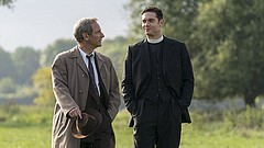 GRANTCHESTER Season 4 On MASTERPIECE