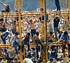 AMERICAN EXPERIENCE: Woodstock: Three Days That Defined A...