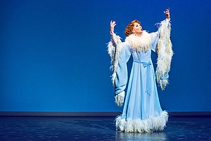 Photo for GREAT PERFORMANCES: 42nd Street (New Season Premiere)