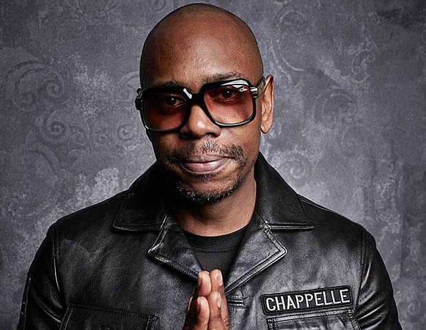 dave chappelle the mark twain prize kpbs dave chappelle the mark twain prize kpbs