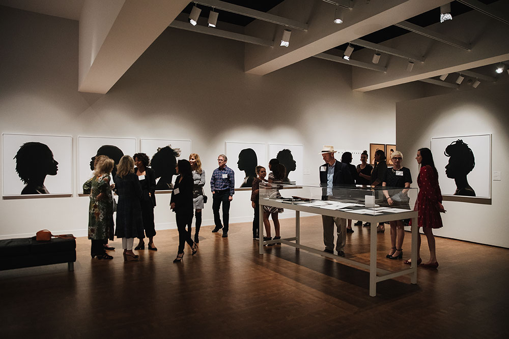 Low- and No-Cost Museum Admission Aims to Boost Access