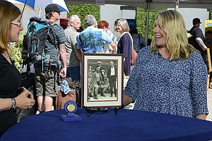 Photo for ANTIQUES ROADSHOW: Crocker Art Museum - Hour 2