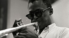 AMERICAN MASTERS: Miles Davis: Birth Of The Cool
