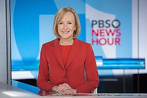 Photo for Super Tuesday: PBS NEWSHOUR - Vote 2020