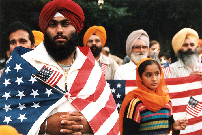 Sikh patriot. Explore the impact of Asian Americans, the fastest-growing raci...