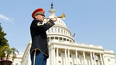 National Memorial Day Concert 2020