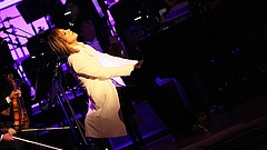 Yoshiki: Live At Carnegie Hall