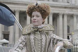Photo for LUCY WORSLEY'S ROYAL MYTHS & SECRETS