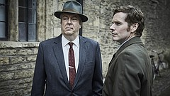 ENDEAVOUR Season 7 On MASTERPIECE (New Season Premiere)