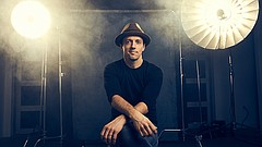 KPBS Presents: A Conversation With Jason Mraz