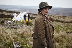 Photo for VERA: Season 6