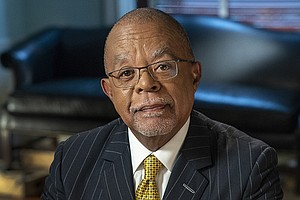 Photo for FINDING YOUR ROOTS: DNA Mysteries (New!)