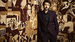 Josh Groban: An Evening Of Harmony