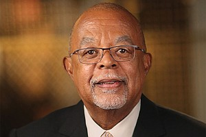 Photo for FINDING YOUR ROOTS: Season 7: To The Manor Born (New Season Premiere)