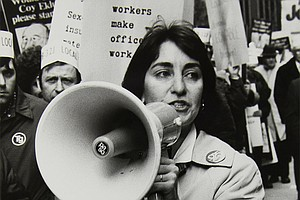Photo for INDEPENDENT LENS: 9to5: The Story Of A Movement