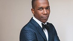 LIVE FROM LINCOLN CENTER: Leslie Odom Jr. In Concert